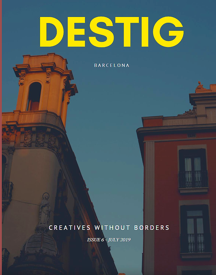 Cover image Edited DESTIG MAgazine.png