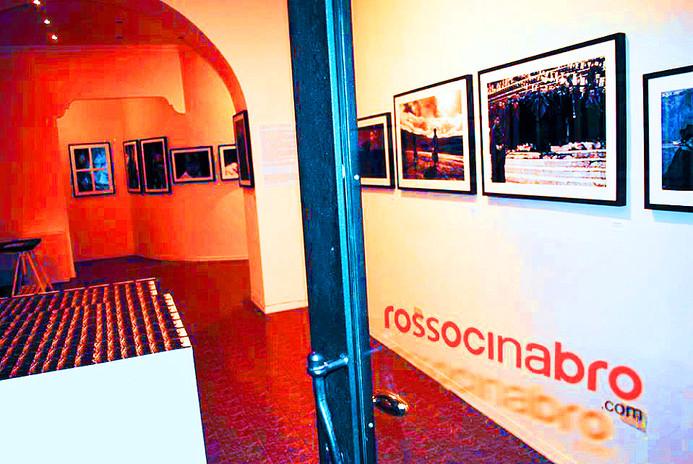 rossocinabro gallery 3.jpg