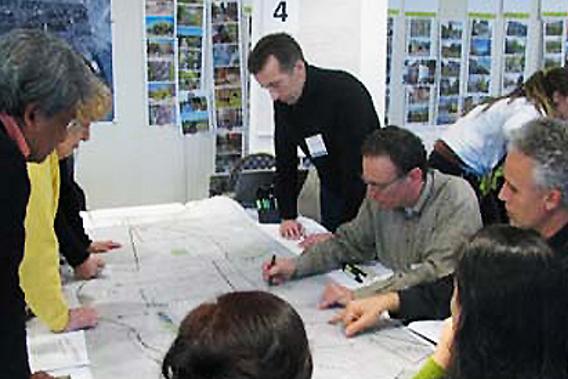 urban_design.PNG