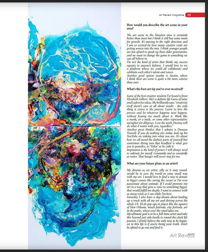 pg 39 set of 2 - Art Reveal Mag.jpg
