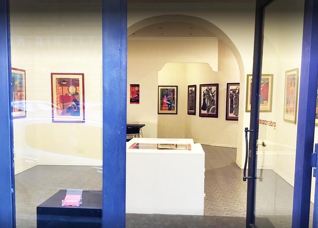 rossocinabro gallery 5.jpg