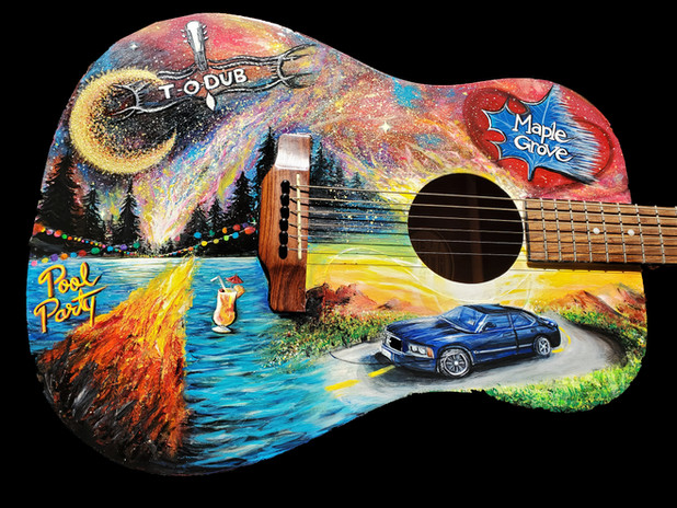 Night Guitar on Blac.jpg