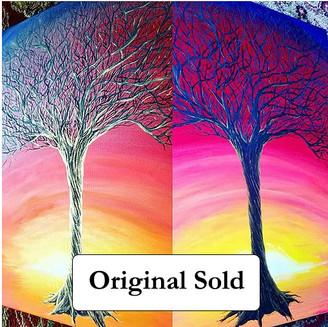 tree custom sold.jpg