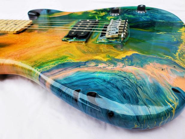 Guitar 5 closeup.jpg