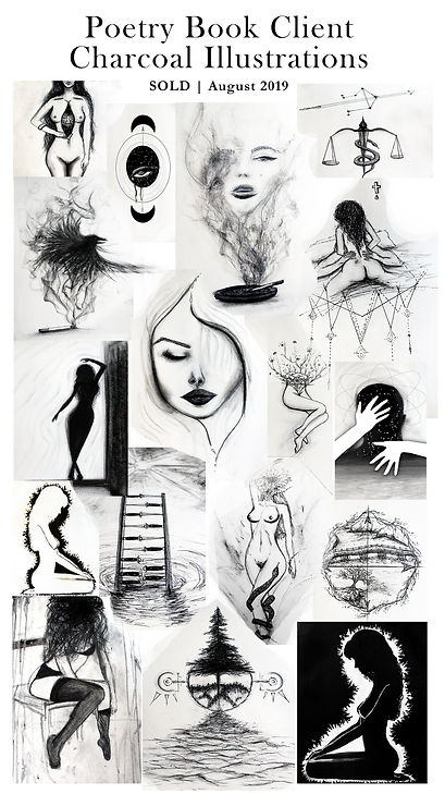Collage of Charcoal Sketches 72 res.jpg