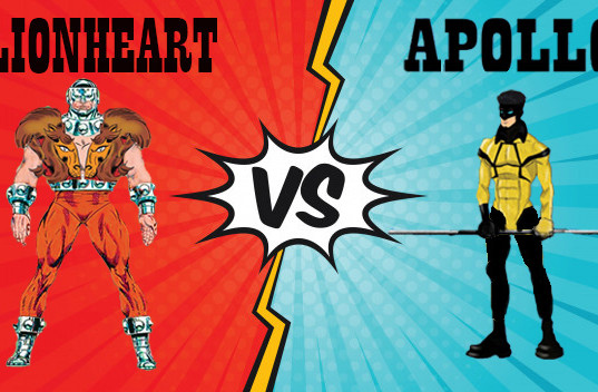 Lionheart VS Apollo flyer.jpg