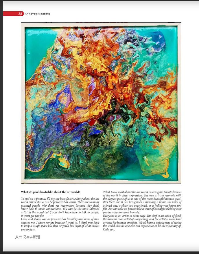 pg 38 - Art Reveal Mag .jpg
