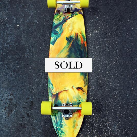 DARK edit Full Board - SOLD.jpg
