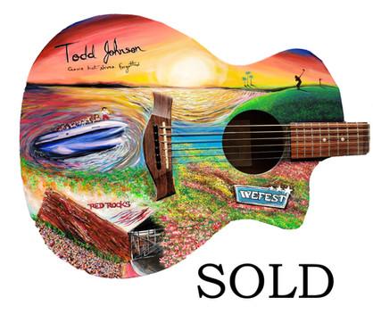 Day Guitar on White - SOLD.jpg