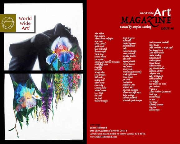 bestWWAMagazine6-Cover-1536x1229.jpg