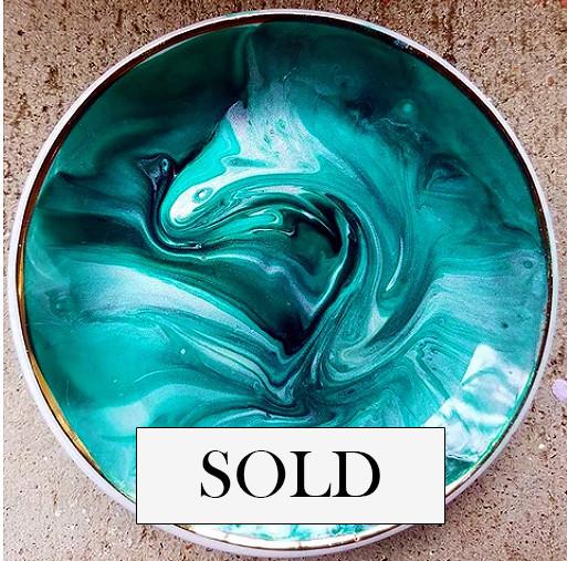 Ring Dish Emerald - SOLD.jpg