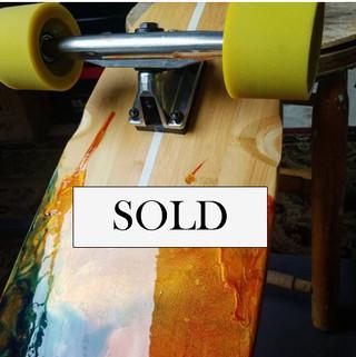 Skateboard Sold.jpg