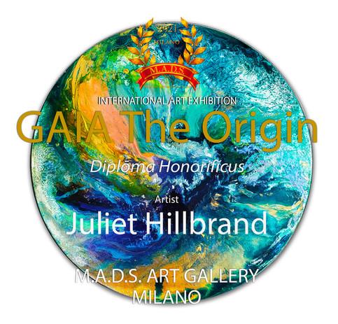 Milan Gallery 2021 - Juliet Hillbrand MADS diploma.jpg