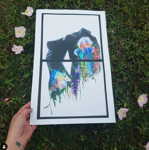 iris print.png
