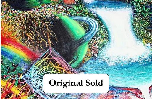 closeup Sold.jpg
