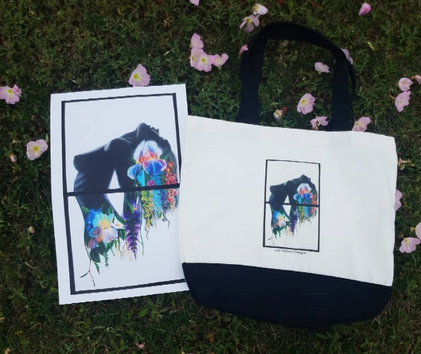 iris print with tote.png