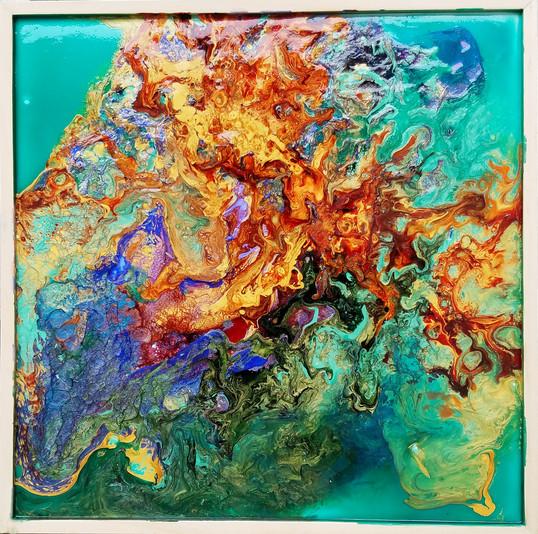 Lava Oceans Edited 90 Resolution fULL PI