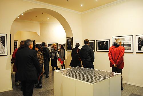rossocinabro gallery 2.jpg