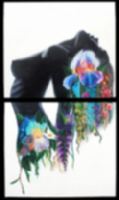 Photoshop Iris working 300 res.jpg