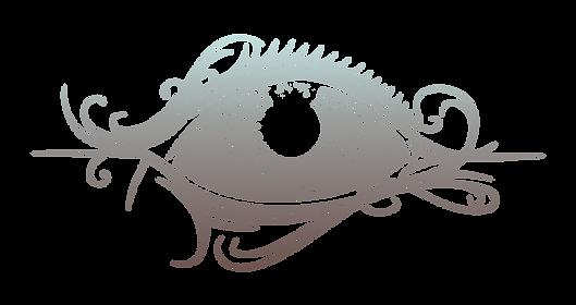 Eye 3 .png