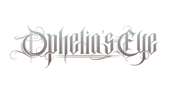 Ophelia's Eye - Melodic Death Metal