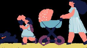 解鎖親子關係的愛之語