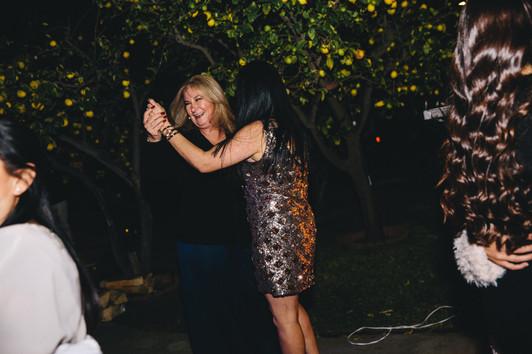 J&I Engagement Party-254.JPG