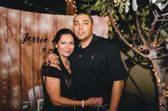 J&I Engagement Party-148.JPG