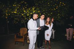 J&I Engagement Party-75.JPG
