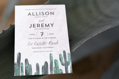 2018.04.07_Allison-Jeremy-38