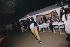 J&I Engagement Party-215.JPG