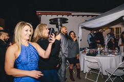 J&I Engagement Party-205.JPG