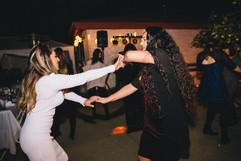 J&I Engagement Party-180.JPG