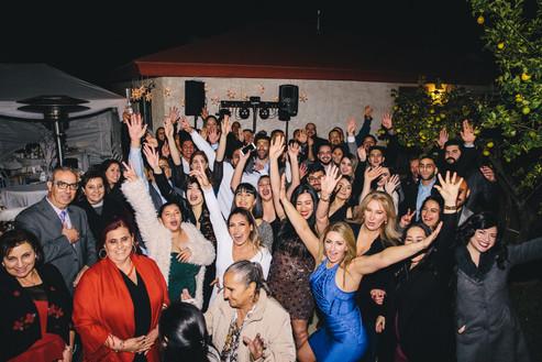 J&I Engagement Party-269.JPG