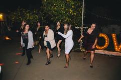 J&I Engagement Party-201.JPG