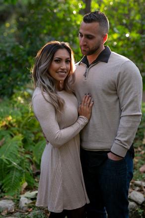 2019.11.29_Jessie+Issam_Engagement-2.jpg
