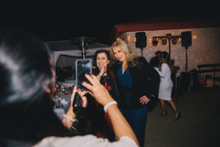 J&I Engagement Party-217.JPG