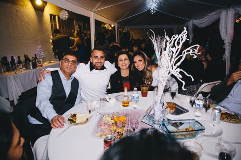 J&I Engagement Party-35