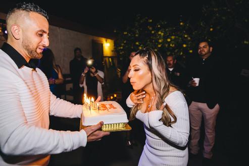 J&I Engagement Party-263.JPG