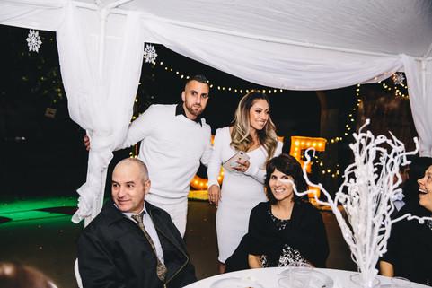 J&I Engagement Party-8