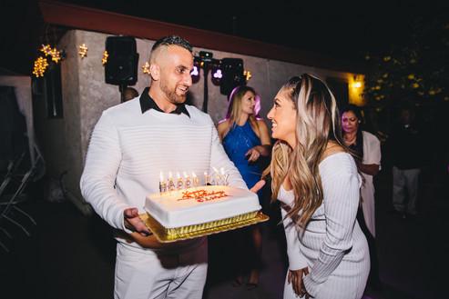 J&I Engagement Party-257.JPG