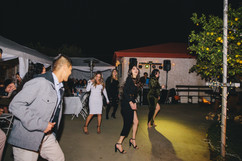 J&I Engagement Party-206.JPG