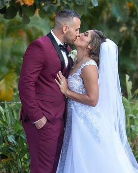 2019.11.29Jessie+Issam_WeddingPhotos_Edi