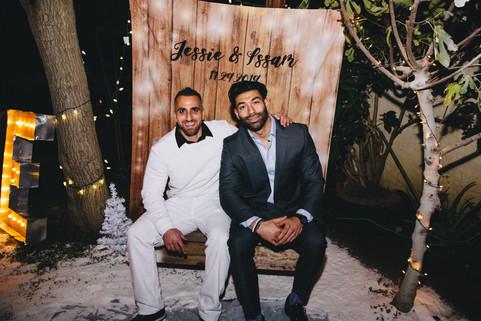 J&I Engagement Party-18