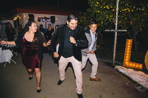 J&I Engagement Party-202.JPG