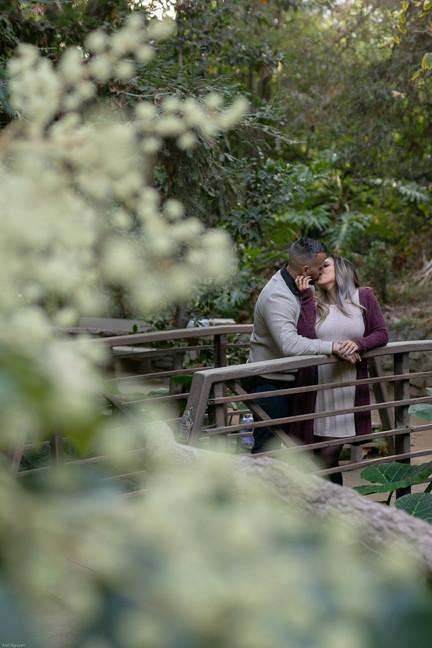 2019.11.29_Jessie+Issam_Engagement-30.jp