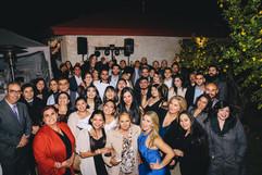 J&I Engagement Party-268.JPG