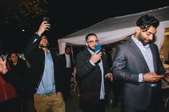 J&I Engagement Party-260.JPG