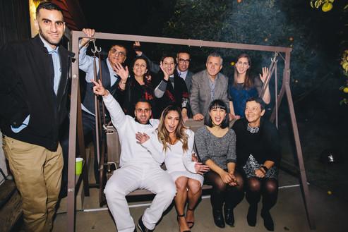 J&I Engagement Party-214.JPG