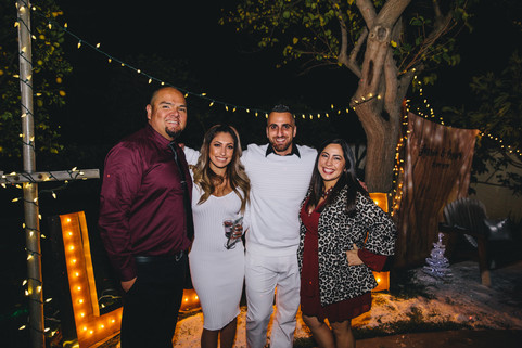 J&I Engagement Party-24